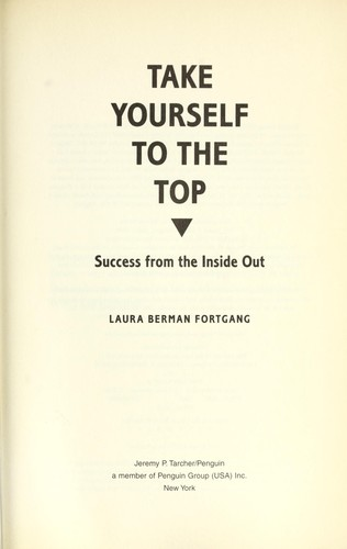 Download Take yourself to the top