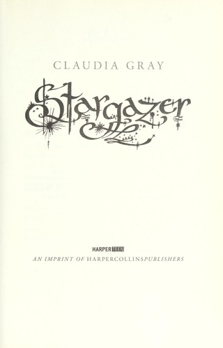 Download Stargazer