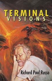 Terminal visions PDF