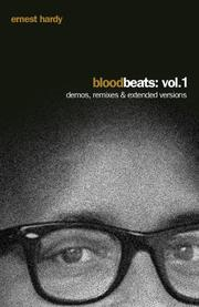 Blood Beats by Ernest Hardy