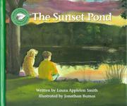 The sunset pond PDF