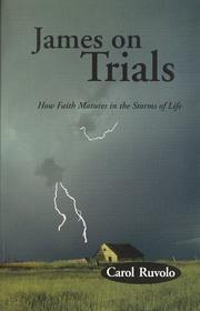 James on trials PDF