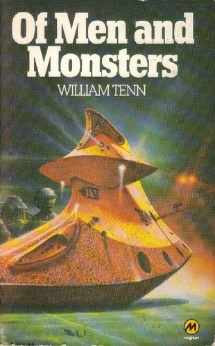 Download Of men and monsters