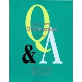 Download Questions & answers