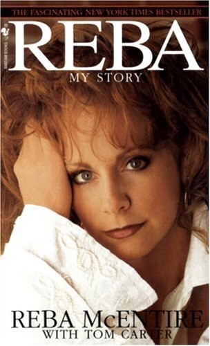 Download Reba: My Story