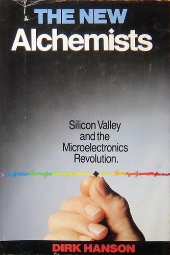 The newalchemists