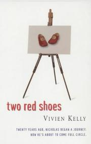 Two Red Shoes PDF