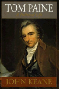 Download Tom Paine