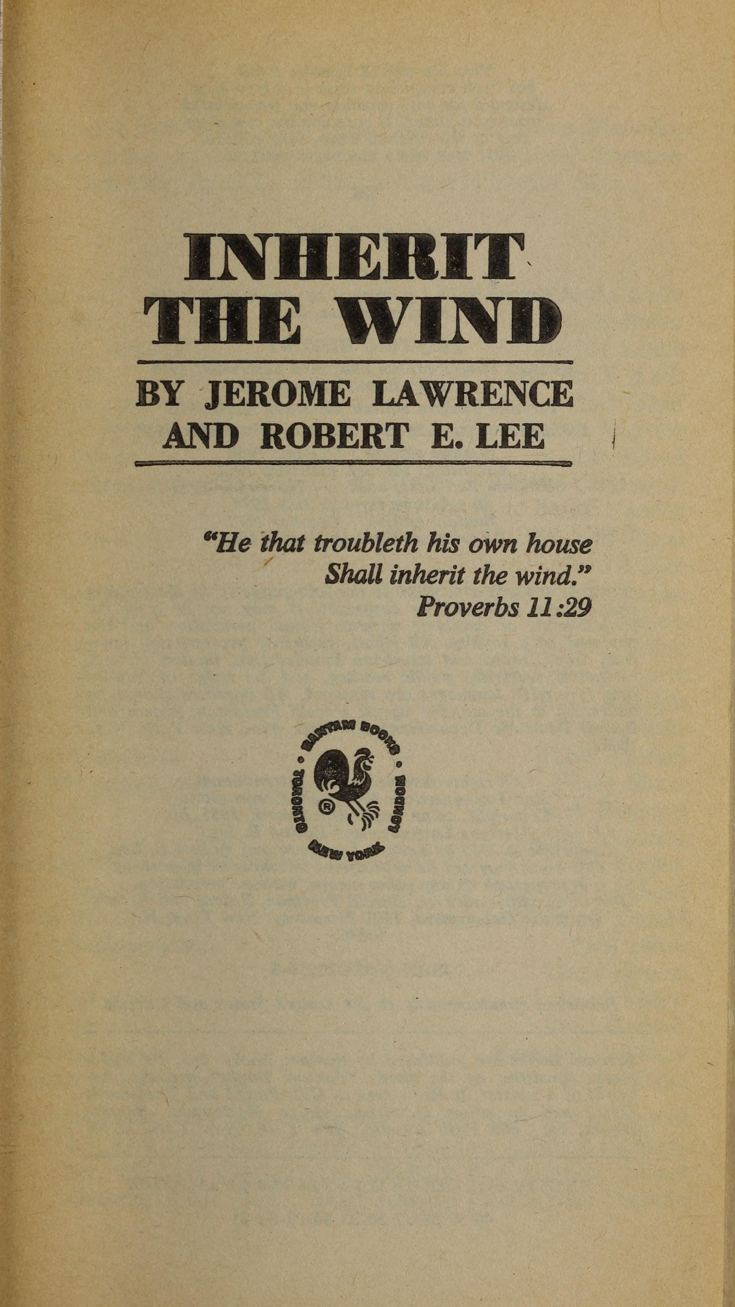 Download ebook wind name the of the