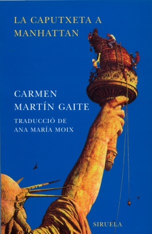 El Balneario Carmen Martin Gaite Pdf Setiopolisprimary