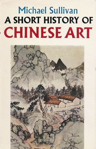Download A short history of Chinese art.