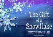 The Gift of a Snowflake PDF