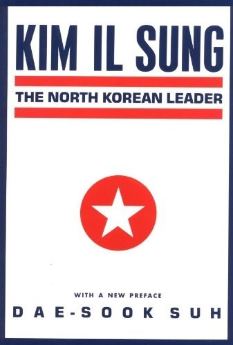 Download Kim Il Sung