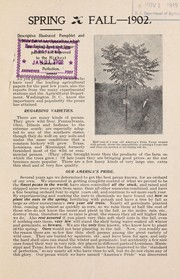 Descriptive illustrated pamphlet and price lis of southern specialties which are unsurpassed and unsurpassable, and improved to the highes standard of perfection