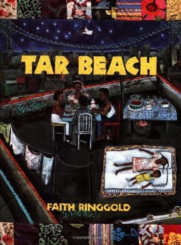 Download Tar Beach