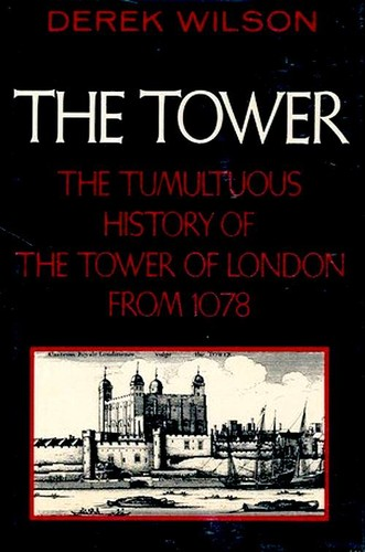 Download The Tower