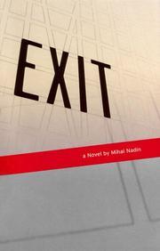 Exit PDF