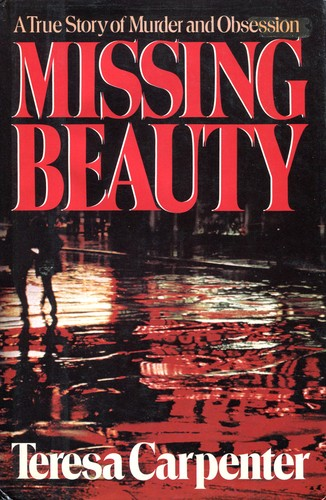 Download Missing Beauty
