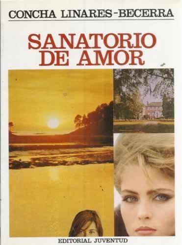 Sanatorio de amor