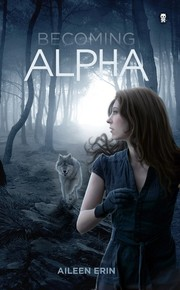 Becoming Alpha PDF