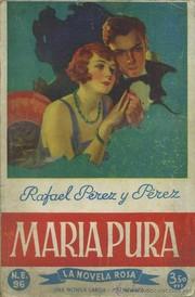 María Pura
