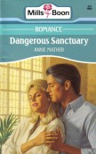 Download Dangerous sanctuary