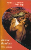 Brittle bondage download free ebooks EPUB, MOBI, PDF, TXT