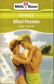 Download Blind passion