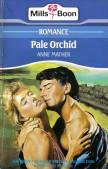 Pale orchid PDF
