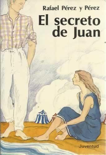 El secreto de Juan