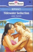Tidewater Seduction