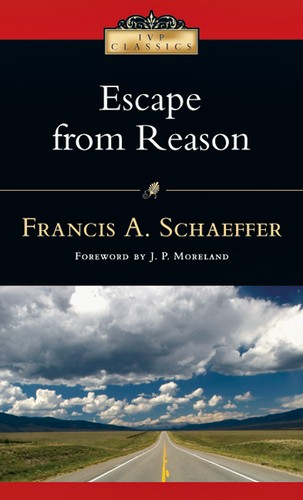 Download Escape from reason