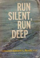 Download Run silent, run deep.