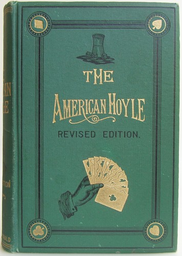 Download The American Hoyle