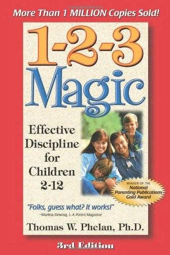 Download 1-2-3 magic