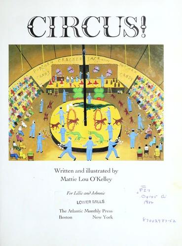 Download Circus!