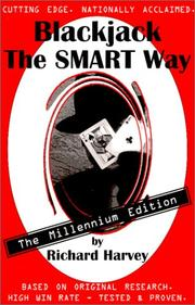 Blackjack the smart way