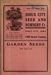 1905 retail catalogue PDF