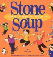 Stone soup, the comic strip PDF