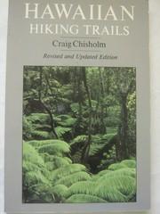 Hawaiian hiking trails
