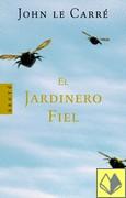El Jardinero Fiel/ The Constant Gardener