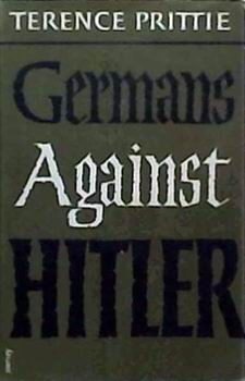 Download Germans against Hitler