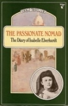 Download The passionate nomad