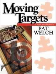 Moving targets PDF