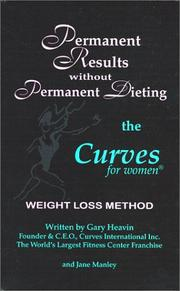 Permanent Results Without Permanent Dieting PDF