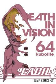 Bleach Volume 64