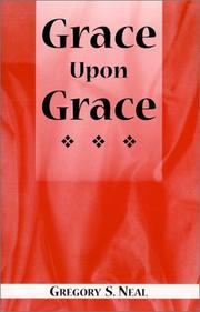 Grace Upon Grace PDF