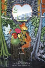 Whispers from the Cotton Tree Root PDF