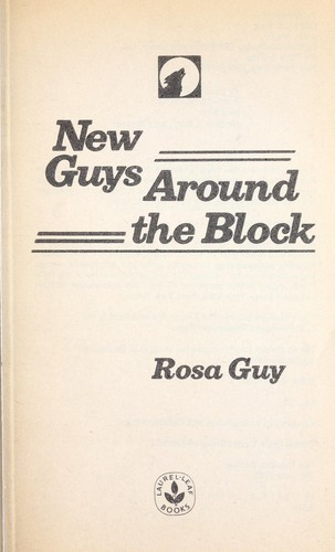 Download New guys around the block