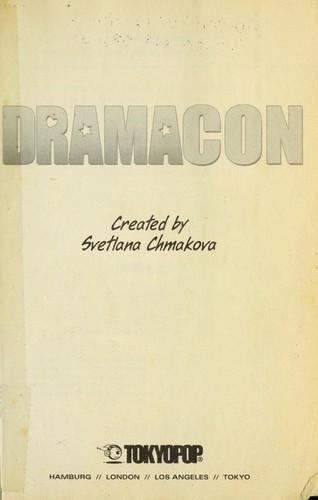 Dramacon.